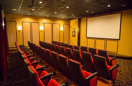 Paradise-Palms-Resort-Cinema