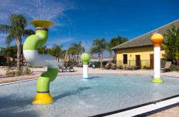 Paradise-Palms-Resort-Piscina-Splash