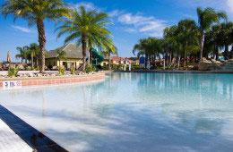 Paradise-Palms-Resort-Piscina-v4