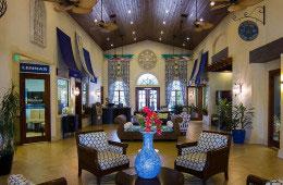 Paradise-Palms-Resort-Saguao-Principal
